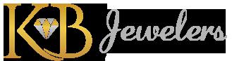 KB Jewelers